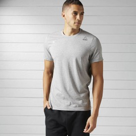 تیشرت ریبوک Reebok Elements Classic Tee