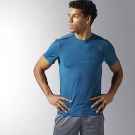 تی شرت مردانه Reebok ACTIVCHILL Performance Tee