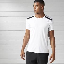 تی شرت ورزشی مردانه ریبوک Reebok Workout Ready Tech Tee