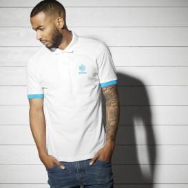 پولو شرت ریباک Reebok Polo Shirt