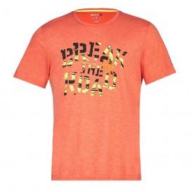 تیشرت اسپورت مردانه ریباک Reebok Running Essentials T-shirt