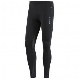 لگ مردانه ریبوک Reebok Running Essentials Long Legging