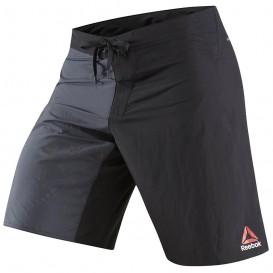 شلوارک ریبوک Reebok Lightweight Board Short