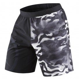 شلوارک Reebok Camo Speed Short