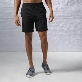 شلوارک ورزشی ریباک Reebok Elements Jersey Short