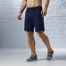 شلوارک ورزشی Reebok Elements Jersey Short