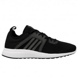 کفش دویدن و پیاده روی زنانه adidas Tennis Durama