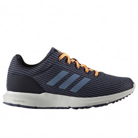 کفش دویدن زنانه adidas Cosmic