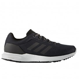 کفش رانینگ زنانه adidas Cosmic