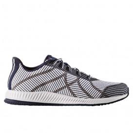 کتانی پیاده روی زنانه adidas gymbreaker B