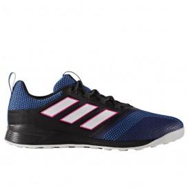 کفش تمرین فوتسال adidas Ace Tango 17.2 Trainers