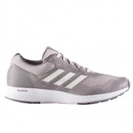 کفش پیاده روی زنانه آدیداس adidas Mana Bounce