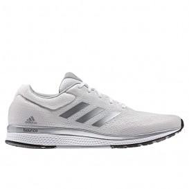 آدیداس رانینگ مردانه adidas Mana Bounce 2.0