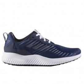 کفش دخترانه ادیداس adidas AlphaBounce