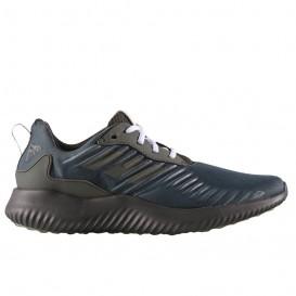 کفش آدیداس مردانه adidas Alphabounce RC