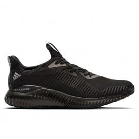 کفش پیاده روی آدیداس مردانه adidas Alphabounce