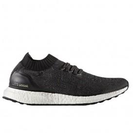 کفش دویدن مردانه adidas Ultra Boost