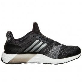 کفش آدیداس مردانه adidas Ultra Boost ST