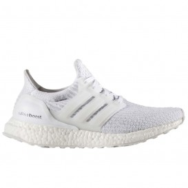 کفش پیاده روی زنانه adidas UltraBoost