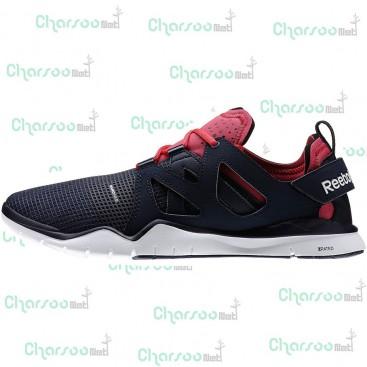 reebok orginal shoes
