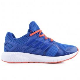 کتانی رانینگ بچگانه adidas Duramo 8