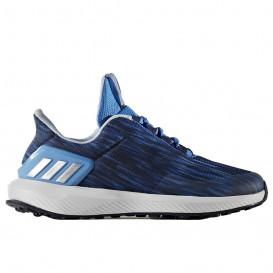 کتانی دویدن بچگانه adidas Uncaged RapidaRub Running Tennis