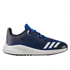 کفش بچگانه آدیداس adidas FortaRun