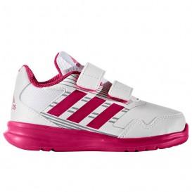 کفش دخترانه ادیداس adidas AltaRun