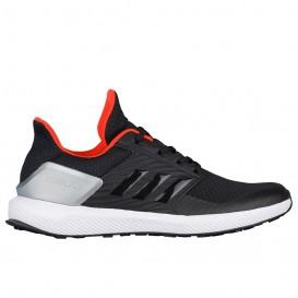 کتانی آدیداس بچگانه adidas RapidaRun
