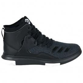 کفش بسکتبال آدیداس adidas D Rose Lakeshore Ultra