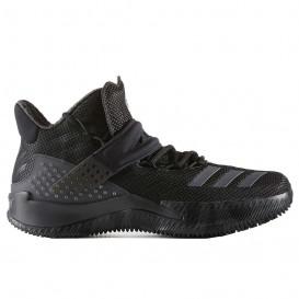 کفش بسکتبال adidas Tennis Ball 365