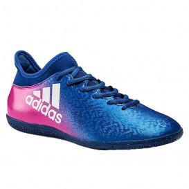کتانی فوتسال آدیداس ایکس adidas X 16.3 Indoor Boots