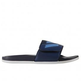 دمپایی مردانه آدیداس adidas Adilette Cloudfoam Plus Adjustable Slides