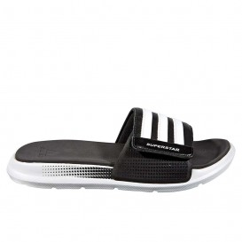 دمپایی آدیداس adidas Superstar 4G Slide