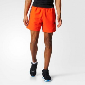 شورت ورزشی مردانه adidas Essentials 3S Chelsea Shorts