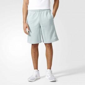 شلوارک مردانه آدیداس adidas Essentials French Terry Shorts