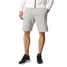 شلوارک مردانه آدیداس adidas ESS Lo Short