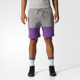 شورت مردانه ادیداس adidas Real Madrid Seasonal Special Shorts