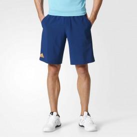 شورت مردانه آدیداس adidas Essex Tennis Short