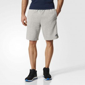 شورت اسپرت مردانه adidas Essentials French Terry Shorts