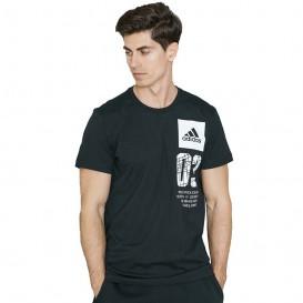 تیشرت پسرانه ادیداس adidas City T-shirt