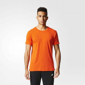 تی شرت پسرانه آدیداس adidas FreeLift Prime Tee