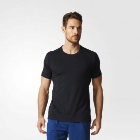 تیشرت آدیداس adidas FreeLift Prime Tee