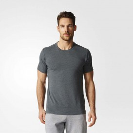 تیشرت مردانه adidas FreeLift Prime Tee