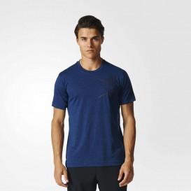 تیشرت مردانه آدیداس adidas FreeLift Tri-Color Tee