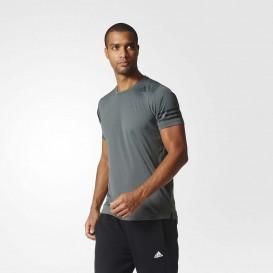 تیشرت ورزشی ادیداس adidas FreeLift Climacool Tee