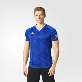 تیشرت فوتبال adidas Tango Future Jersey
