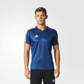 تیشرت ورزشی آدیداس adidas T Tiro17
