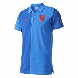 پولوشرت مردانه adidas Manchester United Polo Shirt