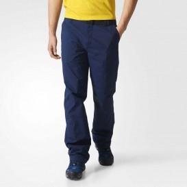 شلوار مردانه adidas Trousers All Outdoor Lite Hike